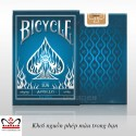 Bicycle Apollo Playing Cards - Limited
