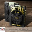Dark Ages Deck - Limited edition