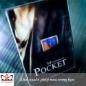 Pocket by Julio Montoro and SansMinds